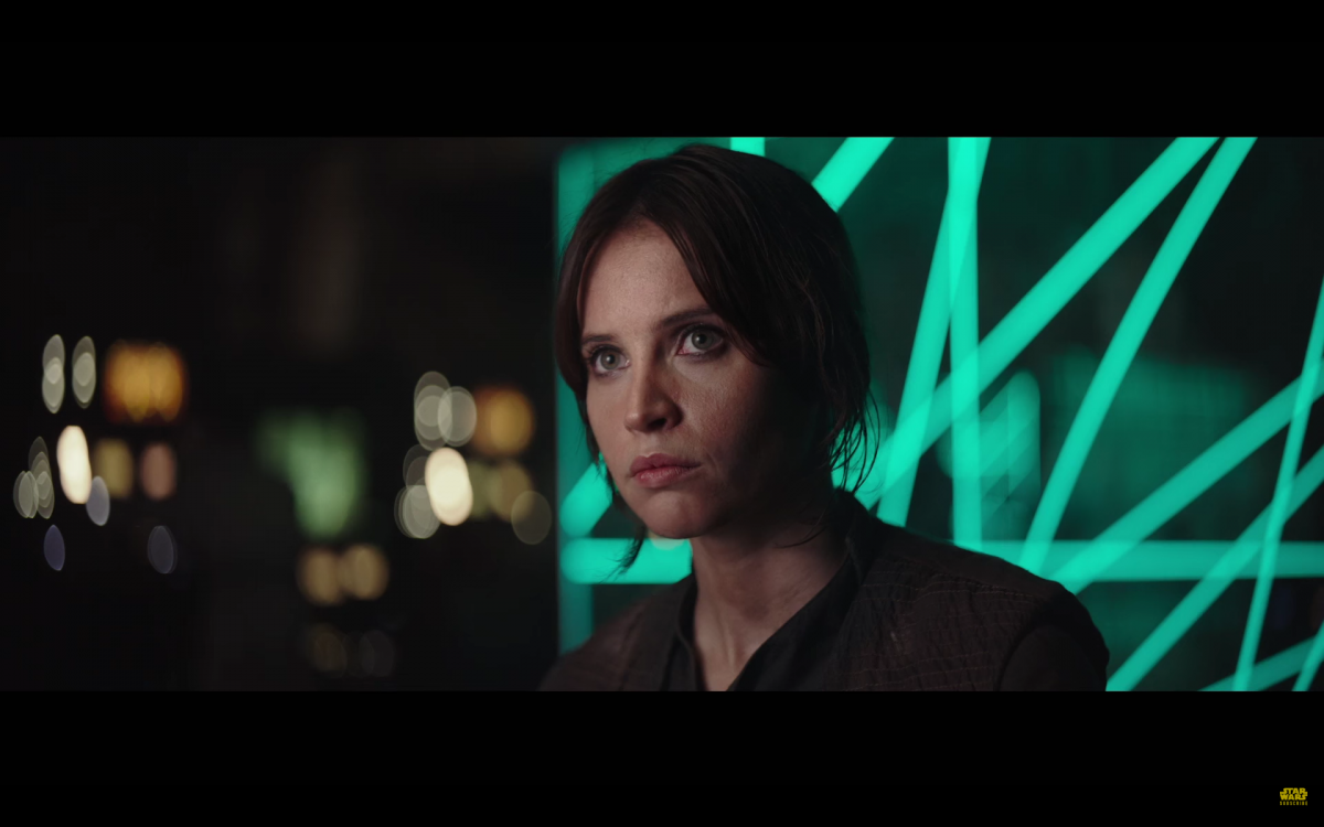 capture-rogue-one
