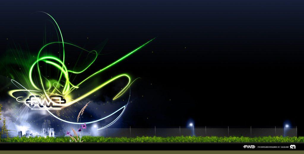 ws_Soleil_Noir_Lights_Up_1600x1200
